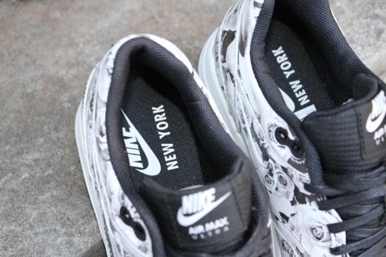 Nike Air Max 1 Ultra Floral City NY_40