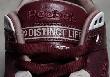 Reebok TDL Camo Ventilator x The Distinct Life_22