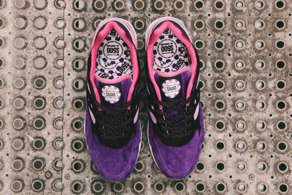 Saucony G9 Shadow 6 The Barney x Feature_10