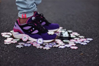 Saucony G9 Shadow 6 The Barney x Feature_13