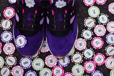 Saucony G9 Shadow 6 The Barney x Feature_14