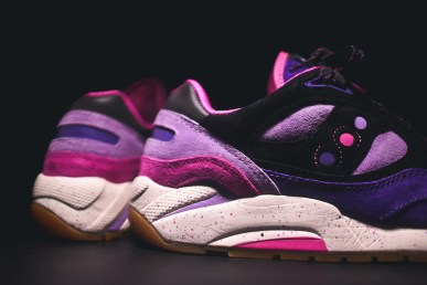 Saucony G9 Shadow 6 The Barney x Feature_24