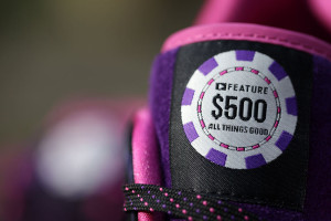 Saucony G9 Shadow 6 The Barney x Feature_36