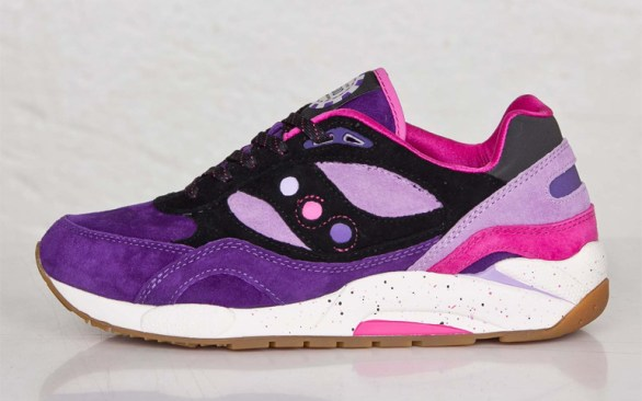 Saucony G9 Shadow 6 The Barney x Feature_40