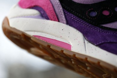 Saucony G9 Shadow 6 The Barney x Feature_52