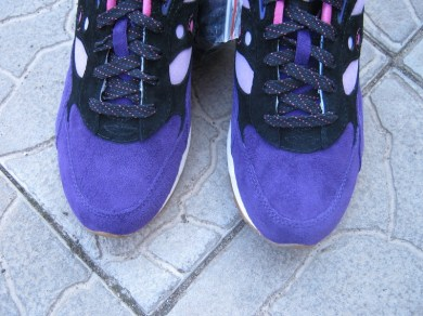 Saucony G9 Shadow 6 The Barney x Feature_57
