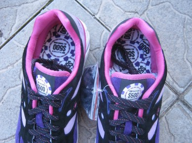 Saucony G9 Shadow 6 The Barney x Feature_58