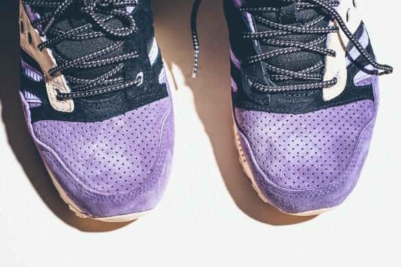 Saucony Grid SD Kushwhacker x Sneaker Freaker _101
