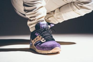 Saucony Grid SD Kushwhacker x Sneaker Freaker _102