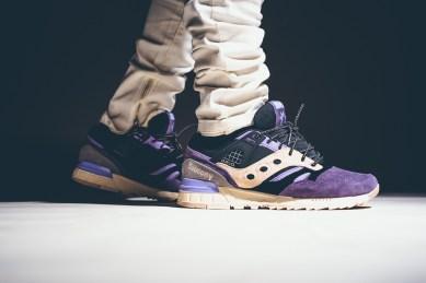 Saucony Grid SD Kushwhacker x Sneaker Freaker _103