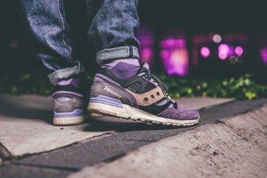 Saucony Grid SD Kushwhacker x Sneaker Freaker _114