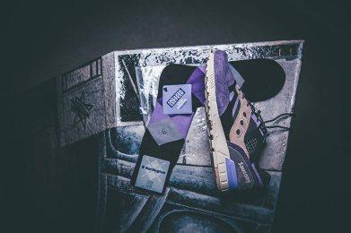 Saucony Grid SD Kushwhacker x Sneaker Freaker _117