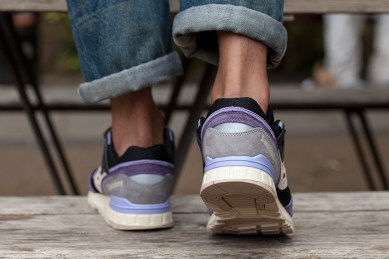 Saucony Grid SD Kushwhacker x Sneaker Freaker _125
