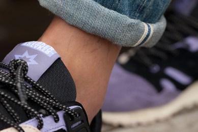 Saucony Grid SD Kushwhacker x Sneaker Freaker _126