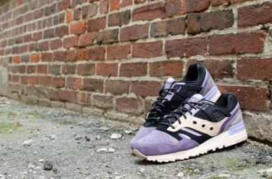 Saucony Grid SD Kushwhacker x Sneaker Freaker _128