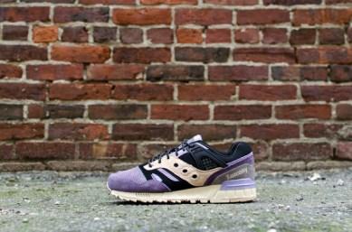 Saucony Grid SD Kushwhacker x Sneaker Freaker _129