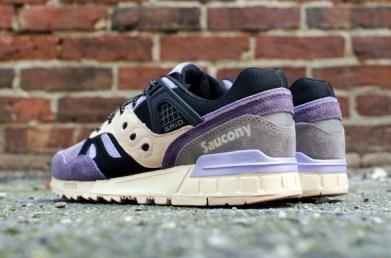 Saucony Grid SD Kushwhacker x Sneaker Freaker _132