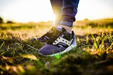 Saucony Grid SD Kushwhacker x Sneaker Freaker _137