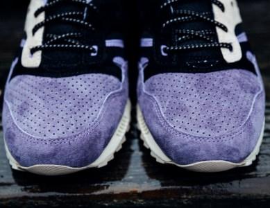 Saucony Grid SD Kushwhacker x Sneaker Freaker _25