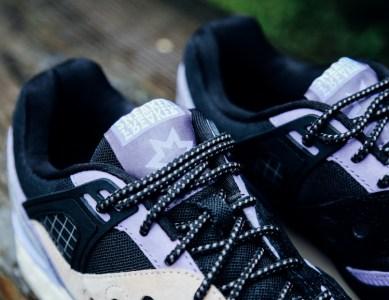 Saucony Grid SD Kushwhacker x Sneaker Freaker _28