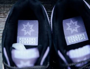 Saucony Grid SD Kushwhacker x Sneaker Freaker _29