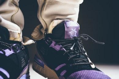 Saucony Grid SD Kushwhacker x Sneaker Freaker _37