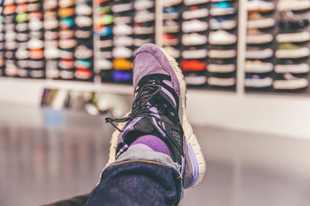 Saucony Grid SD Kushwhacker x Sneaker Freaker _47
