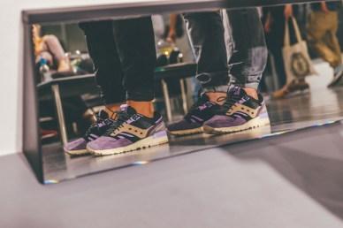 Saucony Grid SD Kushwhacker x Sneaker Freaker _58