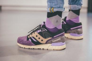 Saucony Grid SD Kushwhacker x Sneaker Freaker _59