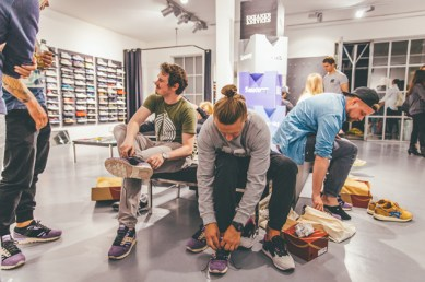 Saucony Grid SD Kushwhacker x Sneaker Freaker _60