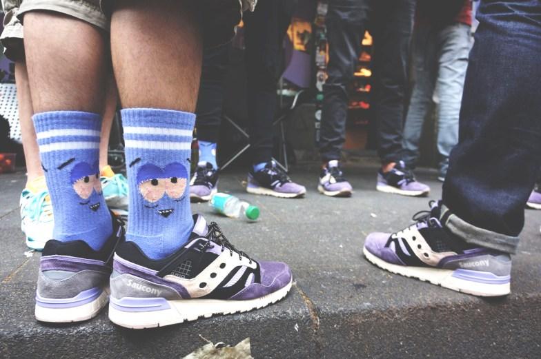 Saucony Grid SD Kushwhacker x Sneaker Freaker _62