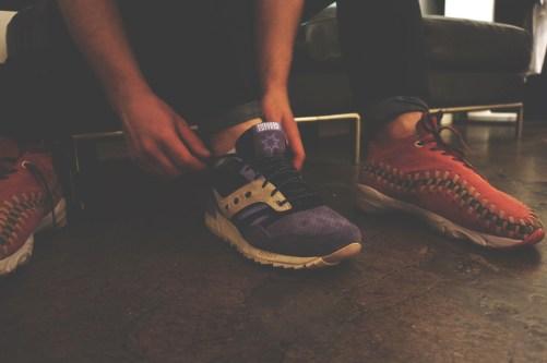 Saucony Grid SD Kushwhacker x Sneaker Freaker _67
