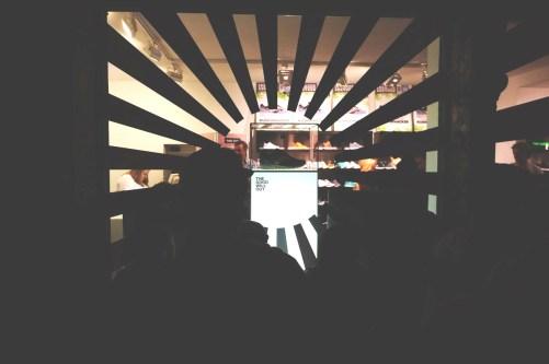 Saucony Grid SD Kushwhacker x Sneaker Freaker _68