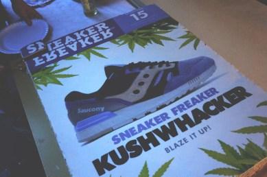 Saucony Grid SD Kushwhacker x Sneaker Freaker _72