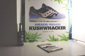 Saucony Grid SD Kushwhacker x Sneaker Freaker _74