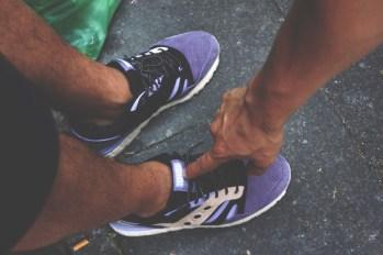 Saucony Grid SD Kushwhacker x Sneaker Freaker _78