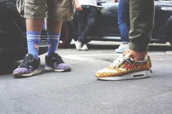 Saucony Grid SD Kushwhacker x Sneaker Freaker _79