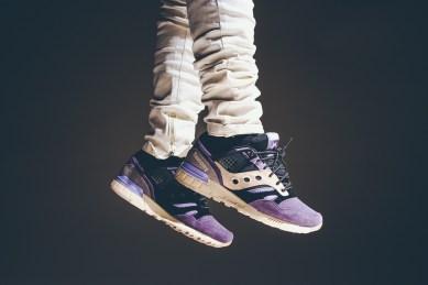 Saucony Grid SD Kushwhacker x Sneaker Freaker _93
