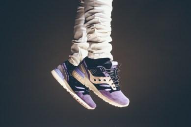 Saucony Grid SD Kushwhacker x Sneaker Freaker _94
