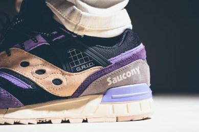 Saucony Grid SD Kushwhacker x Sneaker Freaker _98