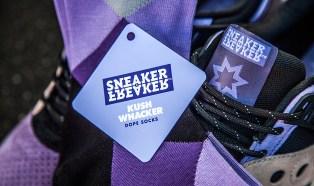 Saucony Grid SD x Sneaker Freaker Kushwhacker_08