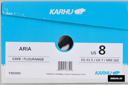 Karhu Aria Cave Flourange_24