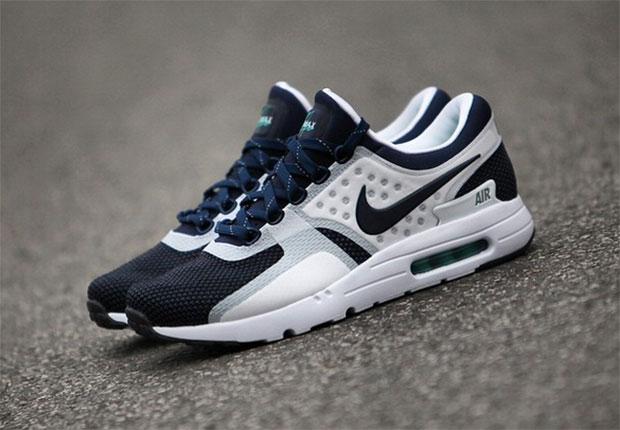Nike Air Max Zero_01