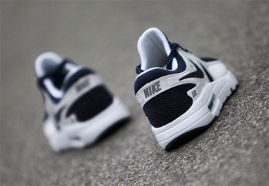 Nike Air Max Zero_04