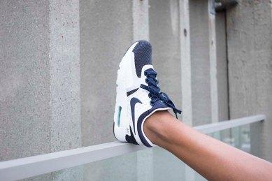 Nike Air Max Zero_111