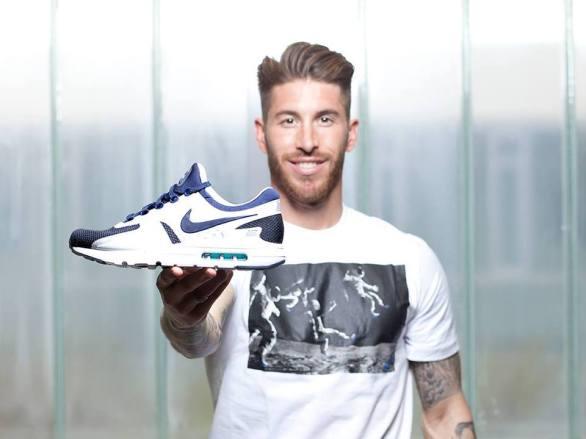 Nike Air Max Zero_119