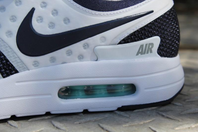 Nike Air Max Zero_123