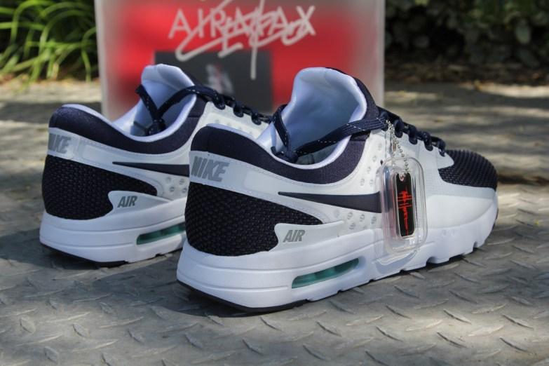 Nike Air Max Zero_129