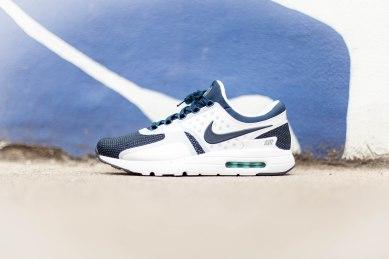Nike Air Max Zero_137