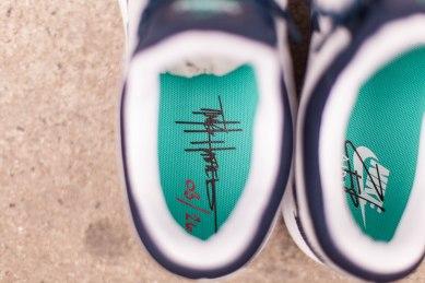 Nike Air Max Zero_139